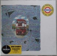 Aangeboden: LP Ian Dury Nieuw Vinyl Geseald € 18,-