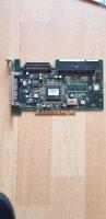 Aangeboden: Wide SCSI AHA-2940W/2940UW € 25,-