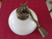 Frantzen hanglamp