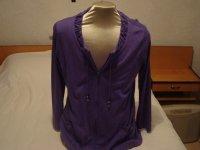 Aangeboden: Mooi vest van Via Appia Due n.o.t.k.