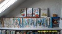 Aangeboden: Kameleonboeken € 2,50
