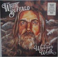 Aangeboden: LP The White Buffalo Nieuw Vinyl Geseald € 18,-