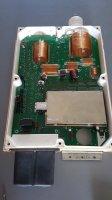 Sailor Antenne tuner unit HA4555