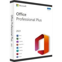 Aangeboden: Office 2019 Professional Plus - 5 gebruikers - levenslang € 35,-
