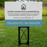 Aangeboden: Woningontruiming & inboedelafwikkeling n.o.t.k.