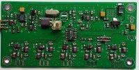 Aangeboden: 10 MHz naar 25 MHz omzetter € 35,-