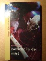 Aangeboden: Paul van Loon - Gezicht in de mist (Jonge Lijsters 199802) € 0,50