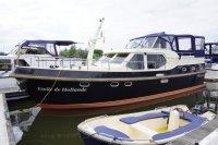 Aangeboden: Reline 1225 Classic € 199.500,-