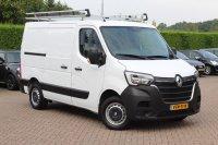Aangeboden: Renault Master T28 2.3 dCi 135 L1H1 / Zijschuifdeur rechts / Trekhaak / Navigatie / Bluetooth € 23.550,-
