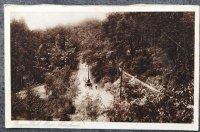 Aangeboden: Oude Ansichtkaart - Berg en Dal, Mooi Nederland t.e.a.b.