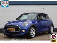 Aangeboden: MINI Cooper 1.5 Chili John Cooper Works Cruise   Clima   Stoelverw.   PDC   Bluetooth ( Vestiging - Nieuwegein ) € 18.950,-