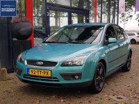 Aangeboden: Ford Focus 2.0-16V Rally Edition | Airco | LM Velgen | Electr. ramen € 4.490,-