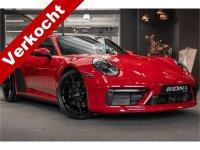 Aangeboden: Porsche 911 992 S Uniek EUR 230.000,- Nieuwprijs Sport Design Pakket Porsche Exclusive 992 S Uniek EUR 230.000,- Nieuwprijs Spor € 175.992,-