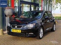 Aangeboden: SEAT Ibiza 1.0 EcoTSI Style Connect | Navi | Airco | PDC |LM Velgen | Cruise Control € 12.290,-